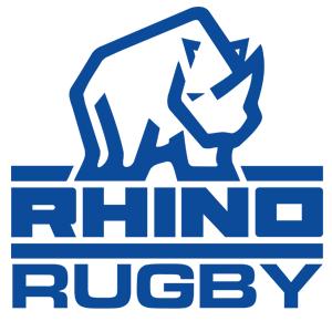 Rhino Rugby League