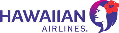 hawaiian-airlines-logo-small
