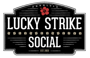 lucky-strike-logo
