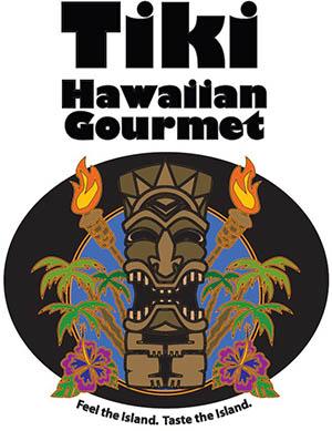 tiki-gourmet-logo