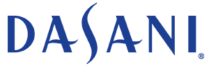 Dasani_Logo-small