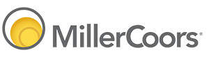 MillerCoors-Logo-small
